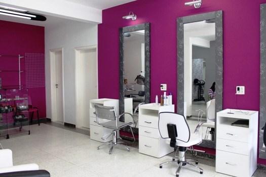 salão-de-belezadecorado-pink